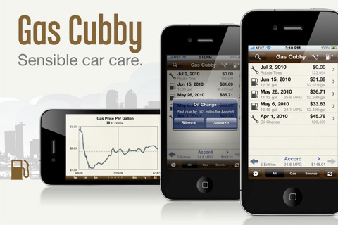 Gas-cubby-useful-iphone-apps