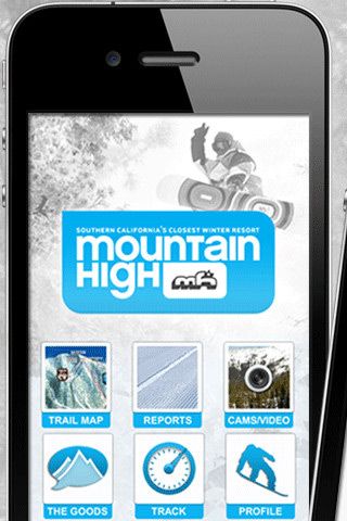 Mountain-mobile-app-designs