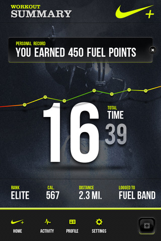 Nike-fuel-mobile-app-designs