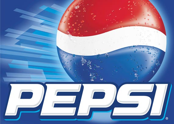 pepsi rise to success Rise in popularity from 1936 to 1938, pepsi cola's profits doubled pepsi's success under guth came while the loft candy business was faltering.