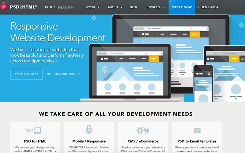 psd-to-html-responsive-website-dev-service