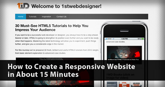 responsive_website_tutorial_preview_large