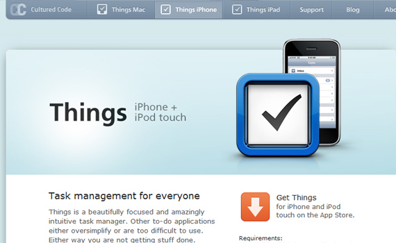 Things-useful-iphone-apps