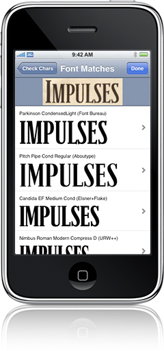 What-font-useful-iphone-apps