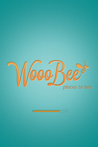 Wooobee-mobile-app-designs