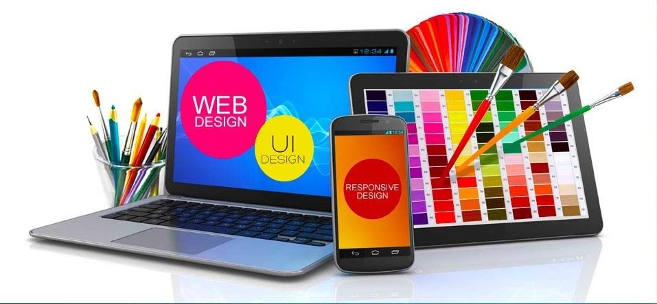 hire-web-designer-1