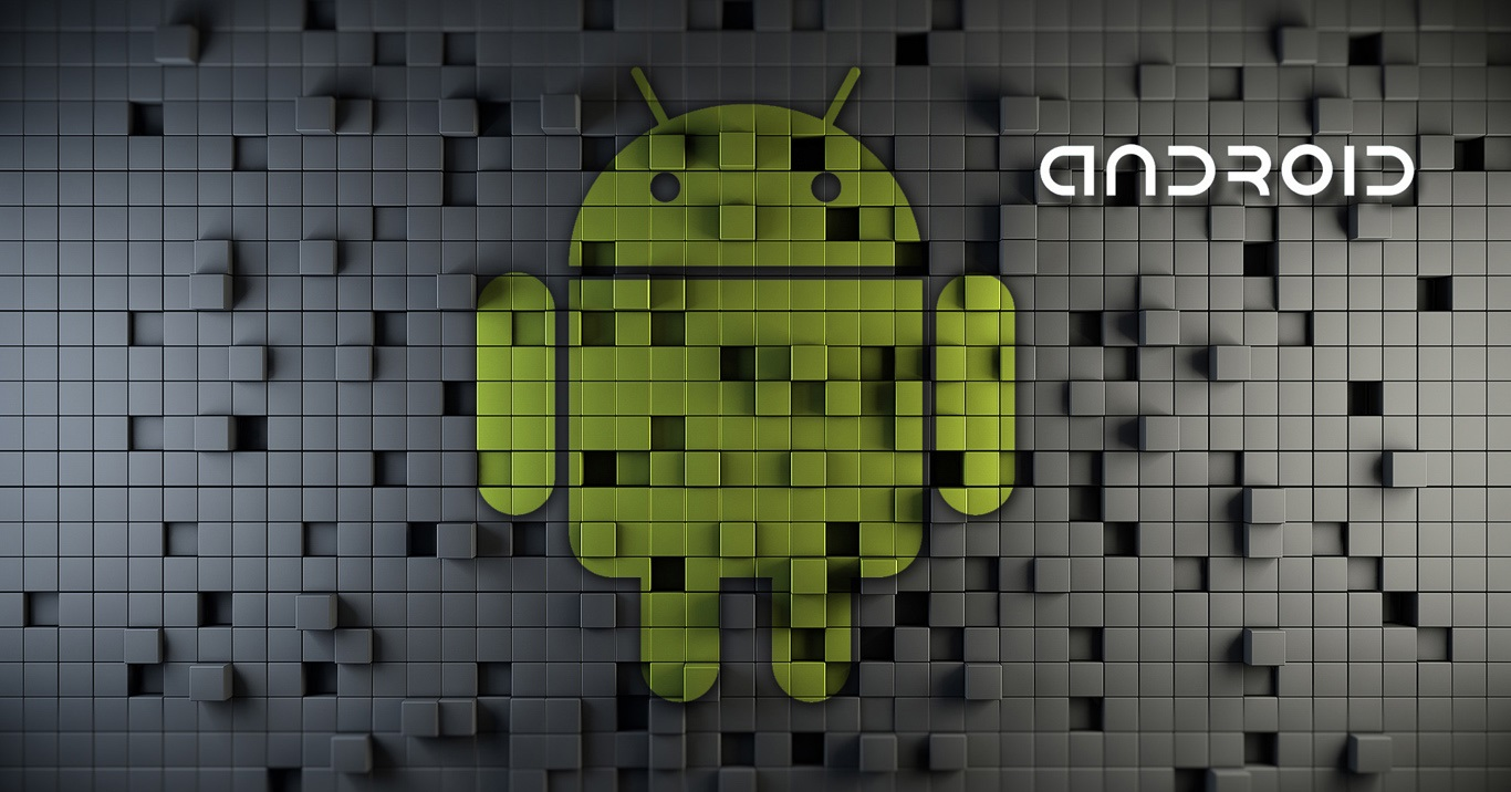 things-you-should-know-about-googles-android-things-googles-latest-iot-device-os