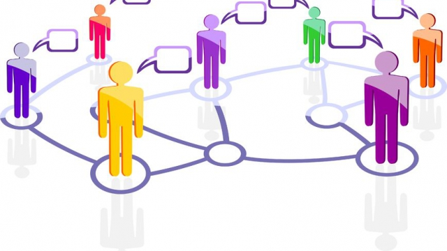 How to Engage Your Followers on Social Media in a Better Way