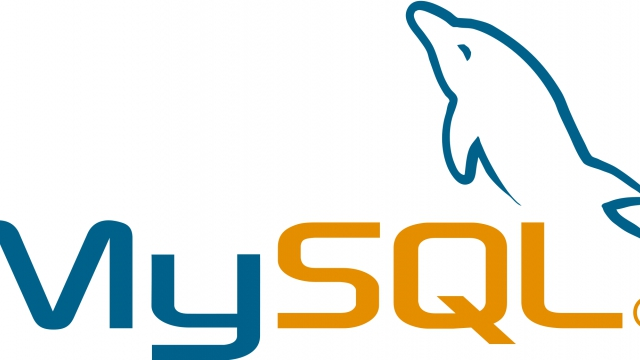 MySQL Guide for Beginners: What You Must Know