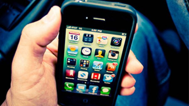 4 resources you must not miss being a mobile app developer
