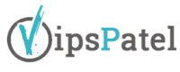 VipsPatel