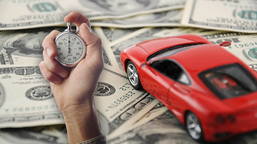 5 Mattering Reasons to Sell Your Car Right Now