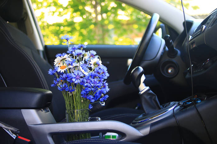 7 Effective Tips on How to Make Your Car Clean