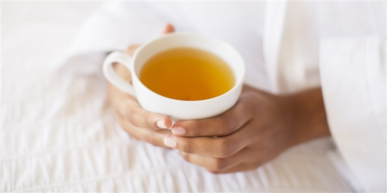 benefits-of-drink-tea-stock-today-main-180924-02_a272e92a8a91053c948c7f931fe7474f.fit-760w
