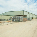 Refinance What More Can You Know to Refinance industrial property Texas industrial property Texas