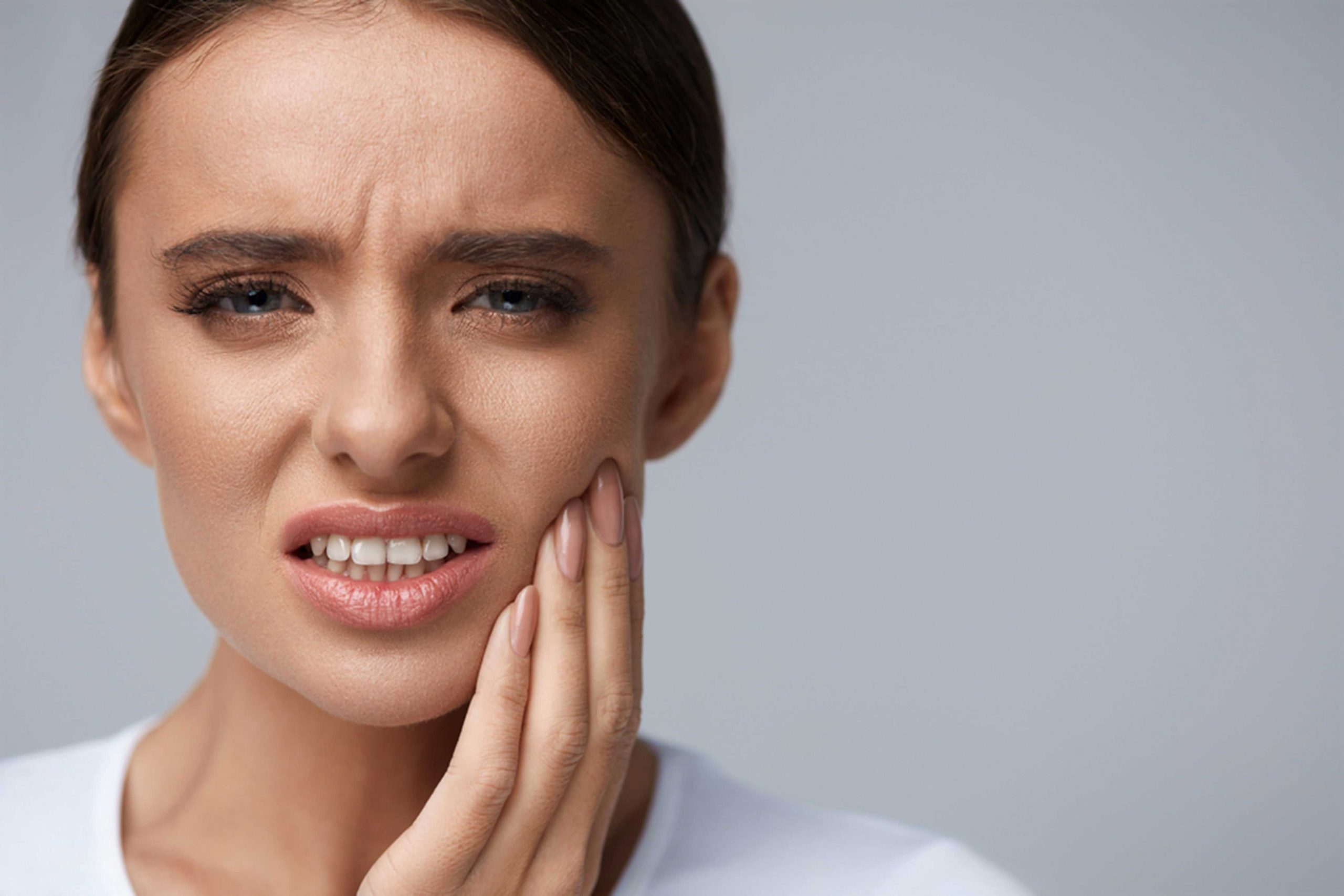 7 Effective Natural Remedies to Relieve Wisdom Tooth Pain