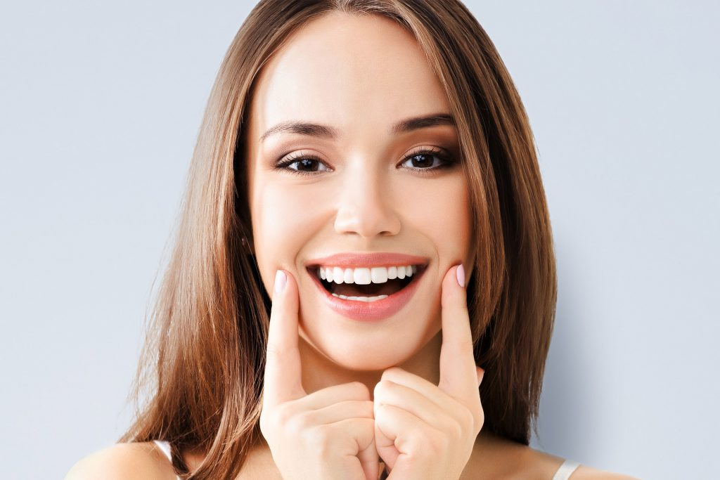 6 Common Oral Issues That Can Spoil Your Smile