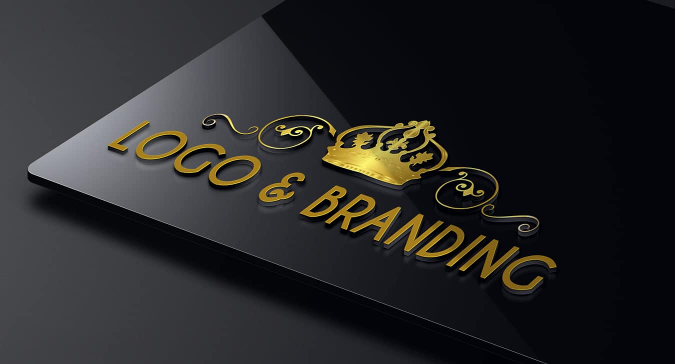 8 Reasons Your Custom Logo Design Failed To Save Your Branding