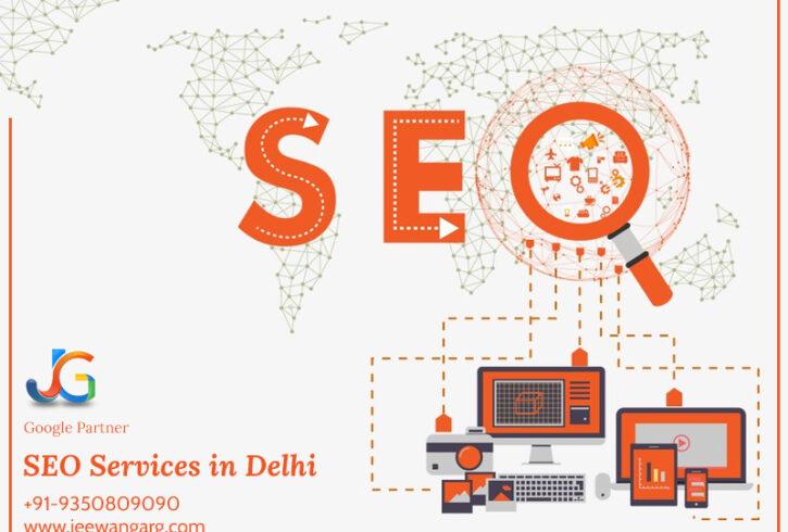 seo-services-in-delhi-1