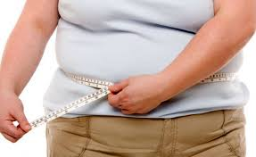 6 Dangerous Health Issues That Are Triggered by Obesity