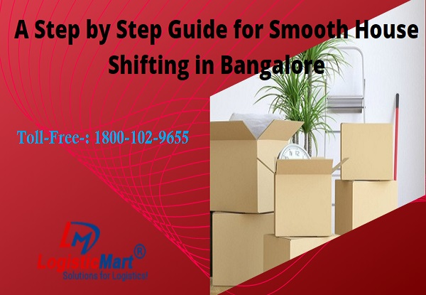 A Step by Step Guide for Smooth House Shifting in Bangalore-eb18549b
