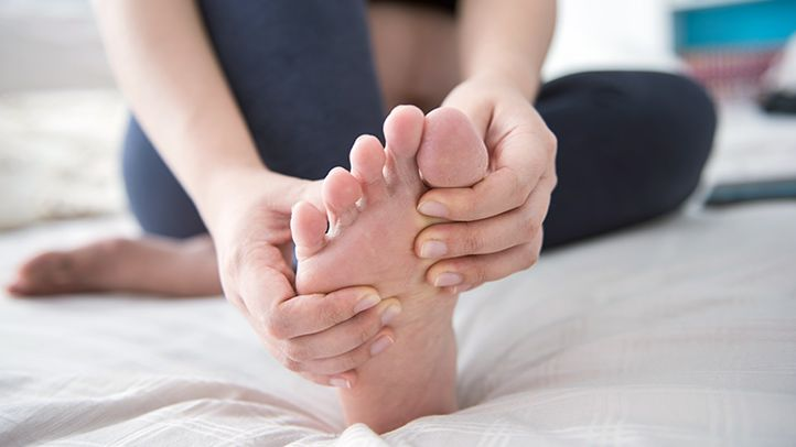 5-things-your-feet-are-telling-you-about-your-health-722x406-aa34720d