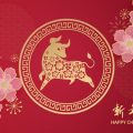 lunar-new-year-2021-year-ox-