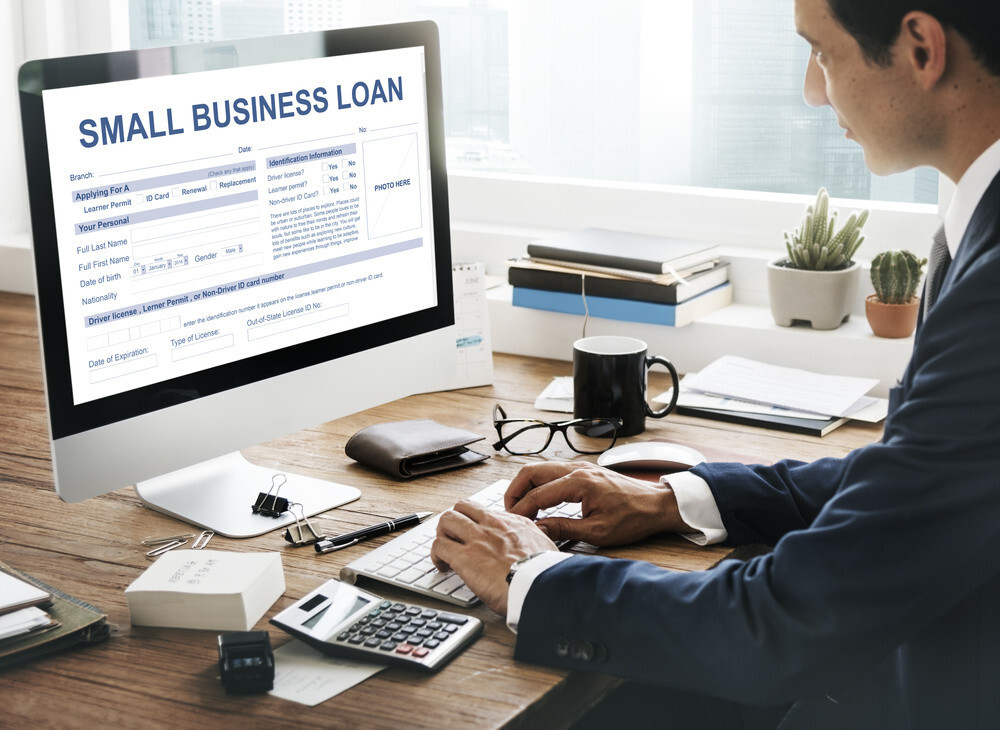 small Business Loans-113d73a9