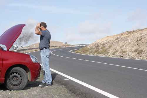 4 Most Common Car Malfunctions You Shouldn't Ignore-aff48f02