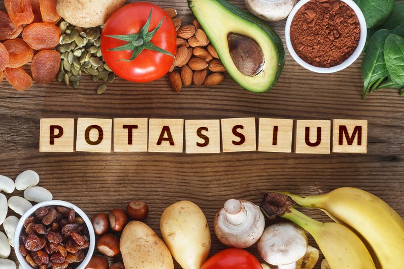 potassium-deficiency-symtpoms-77c0a38a