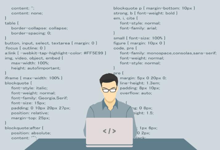 1. webs-min-8e119530