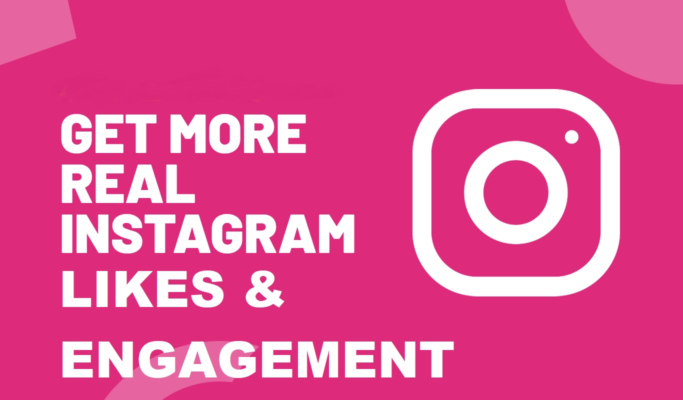 ways-to-get-real-instagram-followers-481c1b84