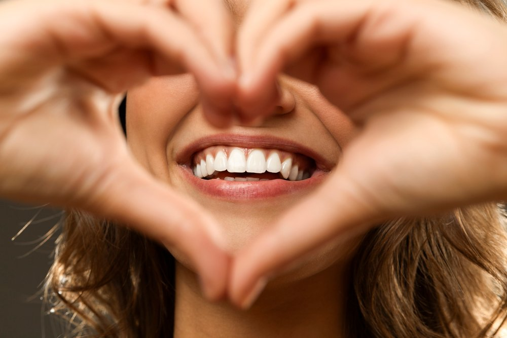 5 Amazing Tips for Keeping Your Teeth and Gums Healthy-cc7c7358