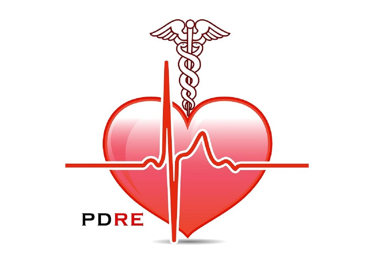 CPR Dana Point CA-b46596f2