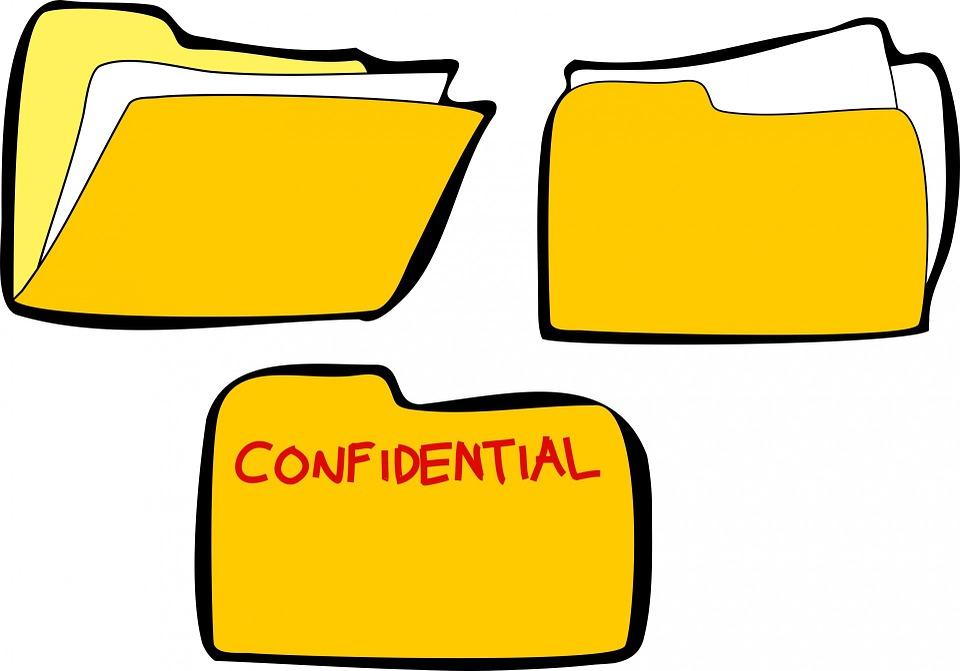 Confidential Document-01207ab3