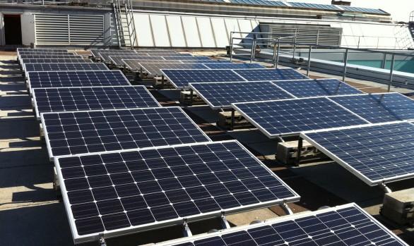 commercial-solar-panels-brooklyn-new-york-11-586x349-a7b532a1