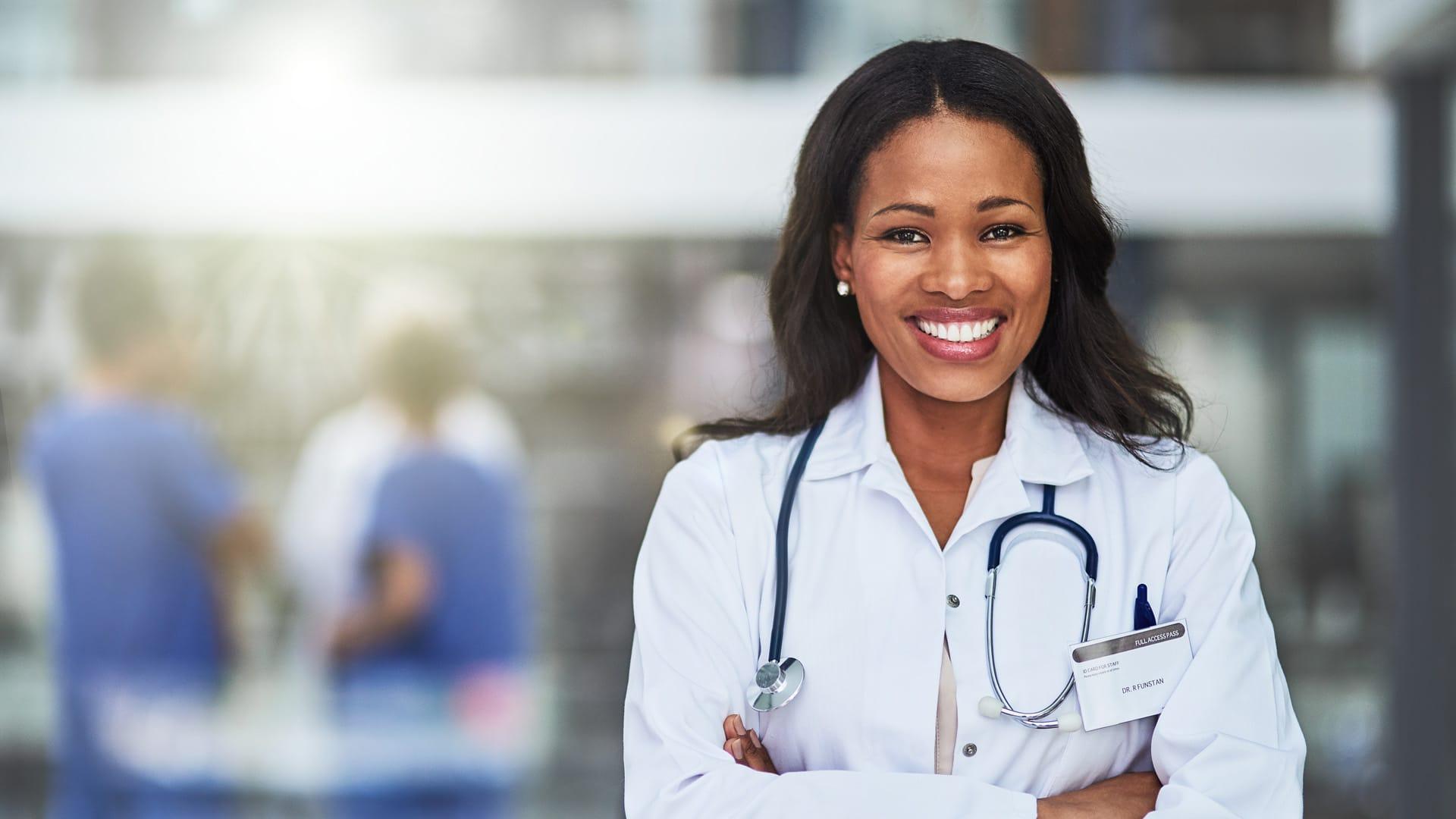 7 Tips for Choosing the Internal Medicine Specialist-fa94582f
