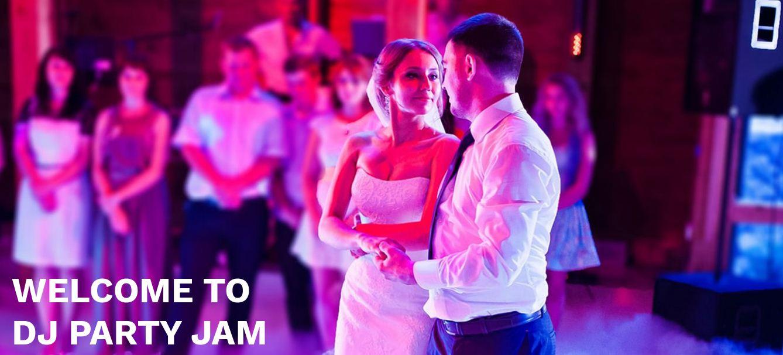 Atlanta wedding disc jockey-bd36a56d
