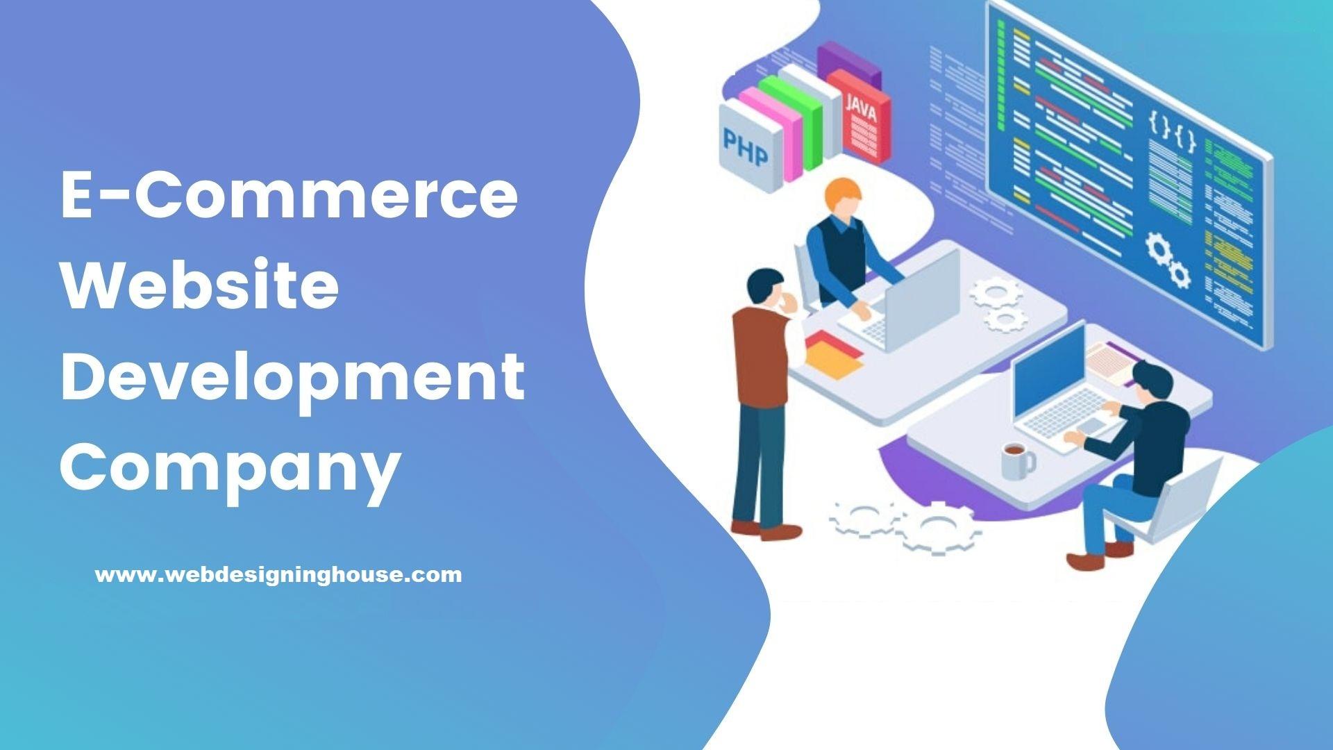 eCommerce Website Development Company-7aa64531