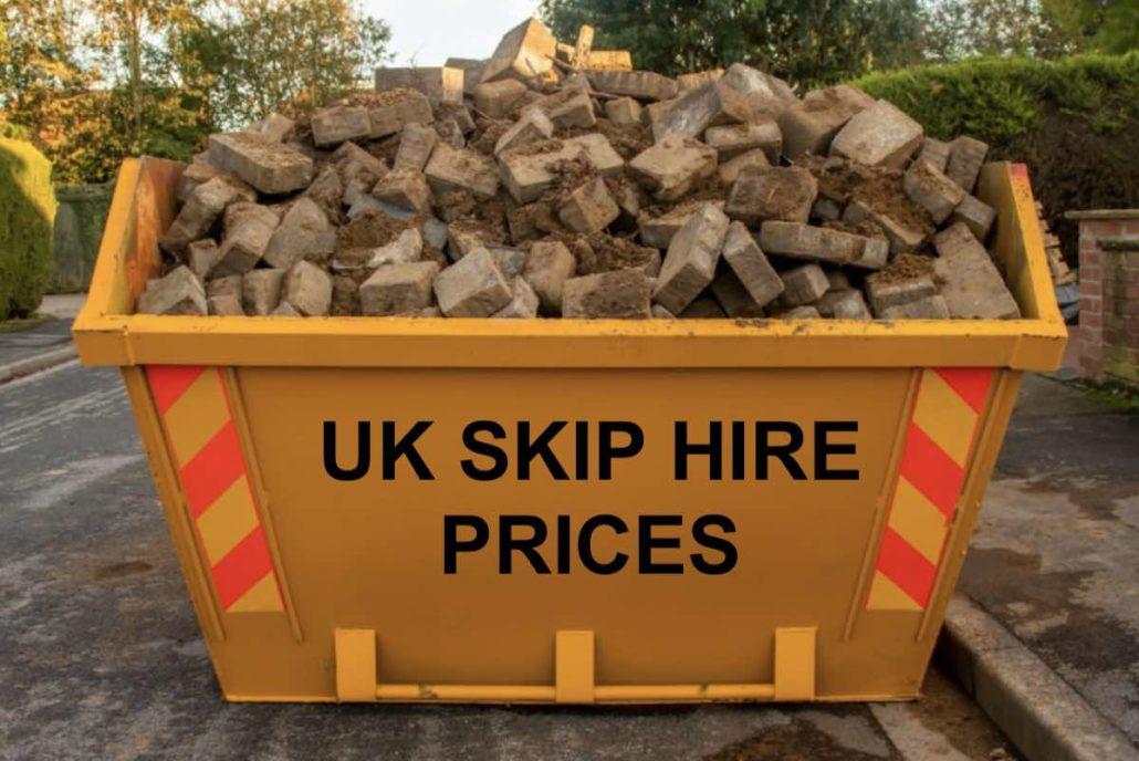 Skip-Hire-Prices-2021-cb0d5d86