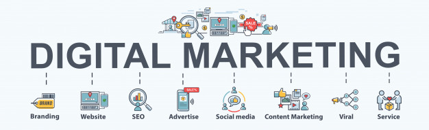 digital-marketing-banner_35632-131-d26d404d