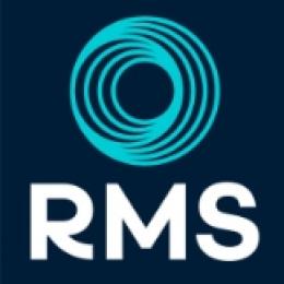rms white-a1bd456a