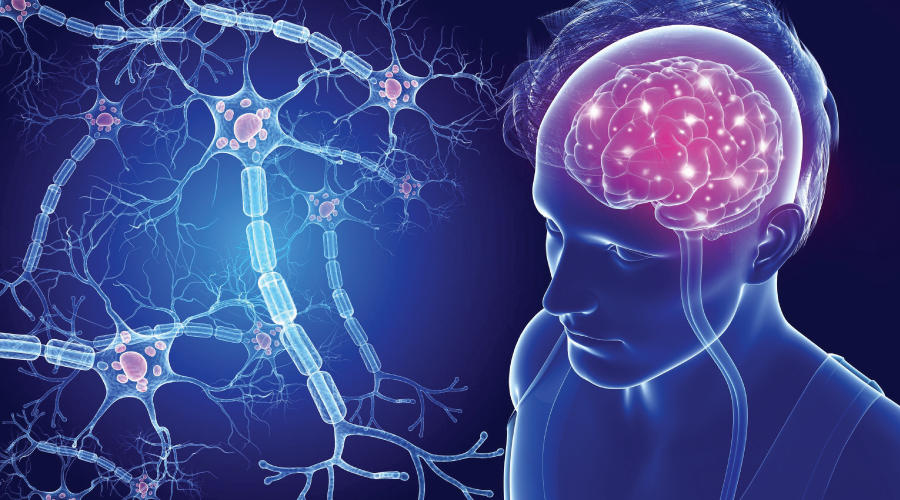 5 Ways to Manage the Symptoms of Multiple Sclerosis-75a6dccb