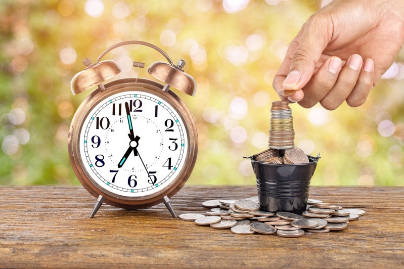 How to Use Automation in Your Daily Life to Save Money and Time-060c33da