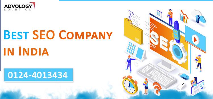 SEO Company in Gurgaon-8c5ef62b