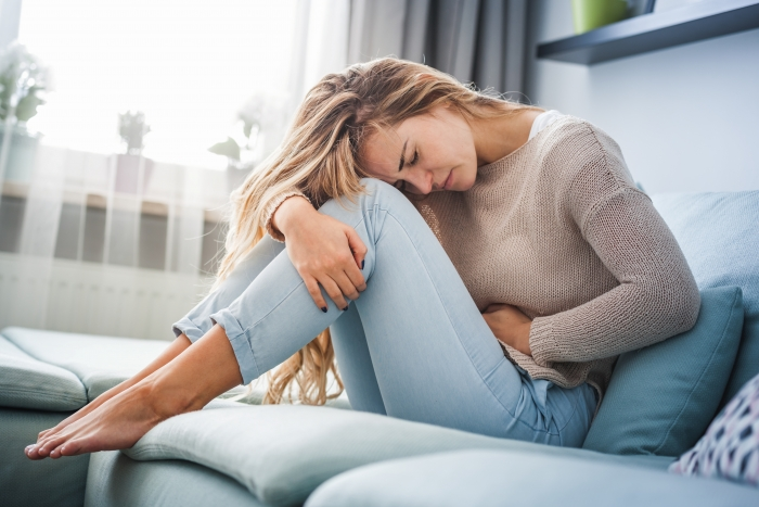 6 Causes of Severe Painful Periods You Might Be Missing-7aaeb2c0