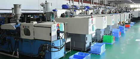 Plastic-Injection-moulding-6491203f