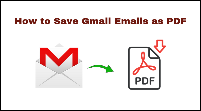 save-gmail-emails-as-pdf-103e2f21