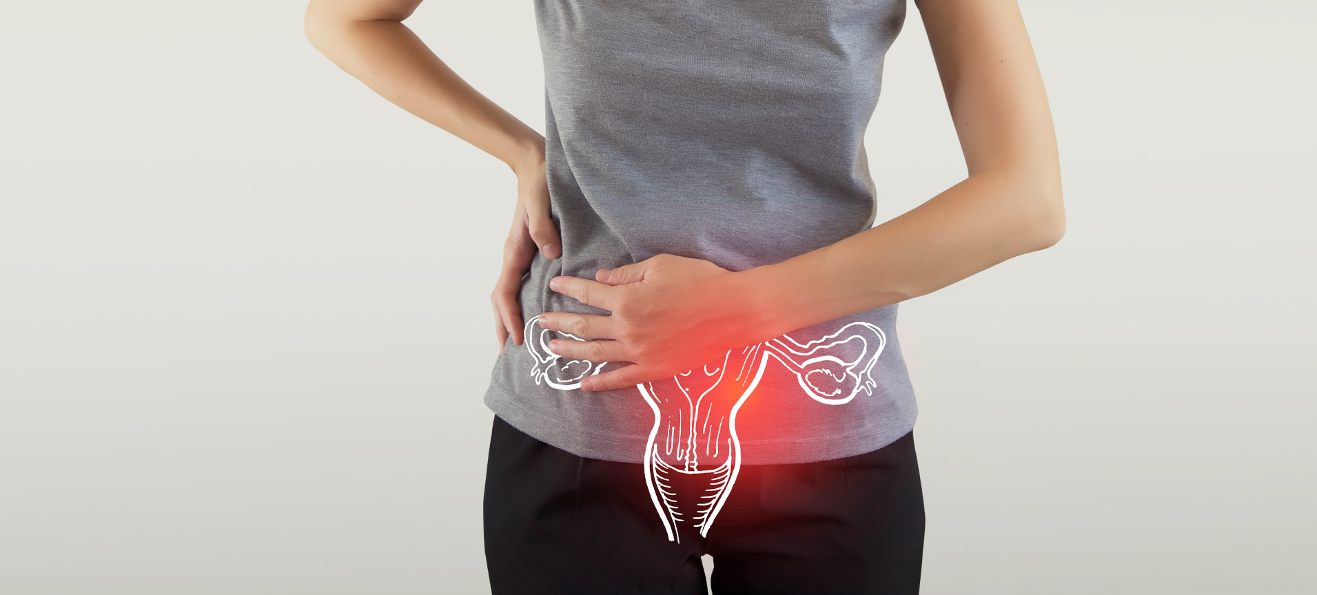 8 Gynecological Conditions That Can Cause Pelvic Pain-198a7b2b
