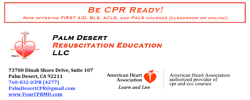 CPR Highland CA-f1ad3d78